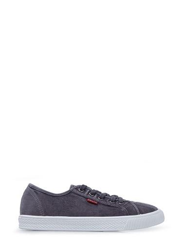 Levi's® Sneakers Antrasit